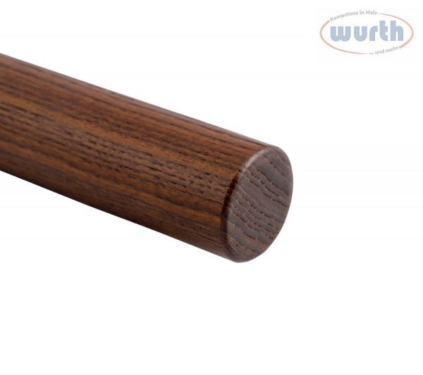 Thermo-Esche - rund, Durchmesser 45 mm